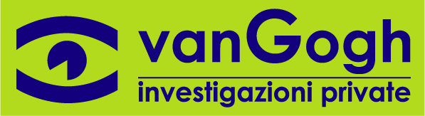 Van Gogh Investigazioni Private di Marco Biscaro