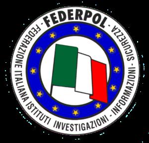 logo_federpol(4)