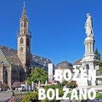 INVESTIGATORE PRIVATO BOZEN BOLZANO