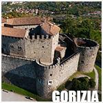investigatori-gorizia1