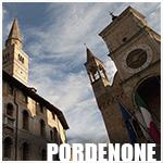 investigatori-pordenone1