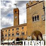 INVESTIGATORE PRIVATO TREVISO