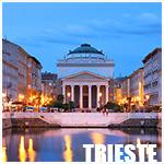 Van Gogh investigazioni Private di Marco Biscaro a Trieste