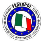 INVESTIGATORE PRIVATO ITALIA