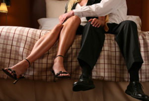 infedeltà-matrimoniale-investigatore